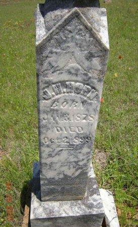 HORN, J. H. - Eastland County, Texas | J. H. HORN - Texas Gravestone Photos
