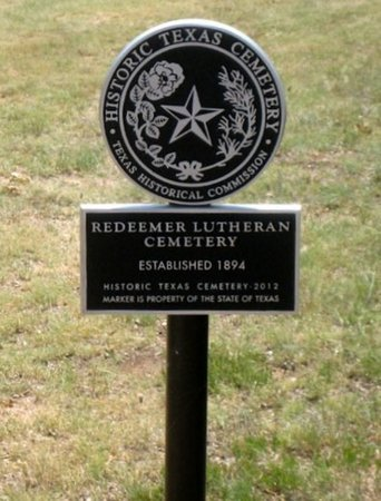 *TEXAS HISTORICAL MARKER,  - Eastland County, Texas |  *TEXAS HISTORICAL MARKER - Texas Gravestone Photos