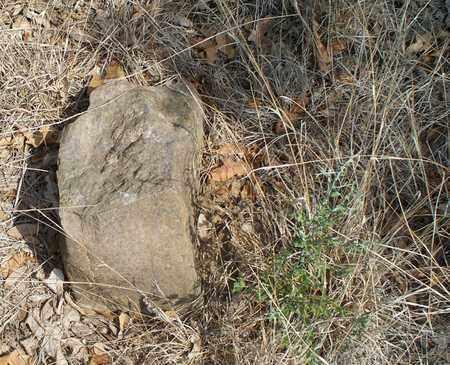 UNKNOWN, UNKNOWN - Eastland County, Texas | UNKNOWN UNKNOWN - Texas Gravestone Photos