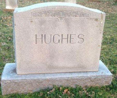 HUGHES FAMILY STONE,  - Ellis County, Texas |  HUGHES FAMILY STONE - Texas Gravestone Photos