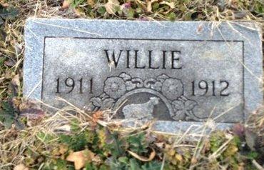 JENKINS, WILLIE LEONA - Ellis County, Texas   WILLIE LEONA JENKINS - Texas Gravestone Photos