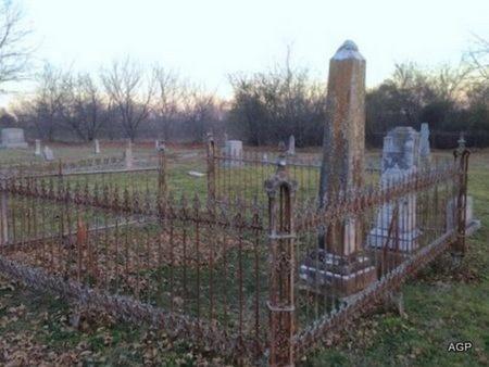 *OVERVIEW,  - Ellis County, Texas |  *OVERVIEW - Texas Gravestone Photos