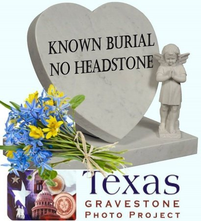 BUNCH, A.C. - Erath County, Texas | A.C. BUNCH - Texas Gravestone Photos