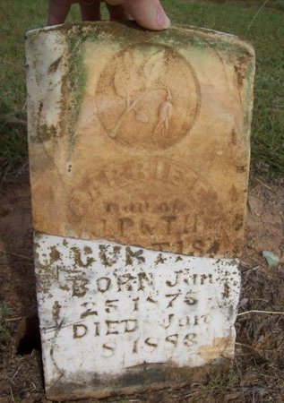 CURTIS, CARRIE - Erath County, Texas | CARRIE CURTIS - Texas Gravestone Photos