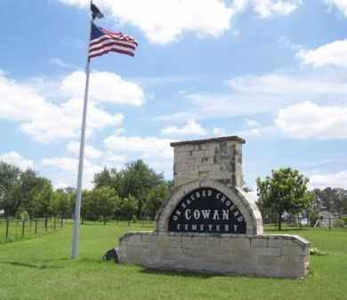 *ENTRANCE,  - Erath County, Texas |  *ENTRANCE - Texas Gravestone Photos