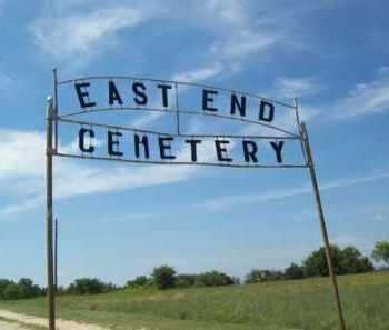 *ENTRANCE,  - Erath County, Texas    *ENTRANCE - Texas Gravestone Photos