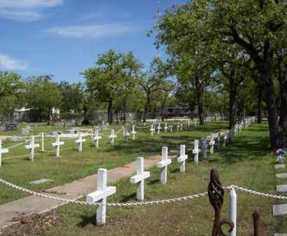 *FIELD OF HONOR,  - Erath County, Texas |  *FIELD OF HONOR - Texas Gravestone Photos