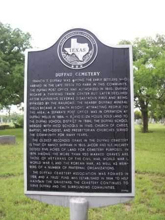 *HISTORICAL MARKER,  - Erath County, Texas |  *HISTORICAL MARKER - Texas Gravestone Photos