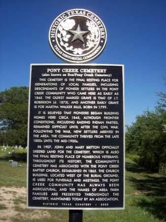 *HISTORICAL  MARKER,  - Erath County, Texas |  *HISTORICAL  MARKER - Texas Gravestone Photos