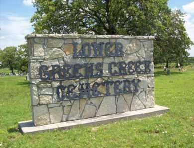 *SIGN,  - Erath County, Texas |  *SIGN - Texas Gravestone Photos