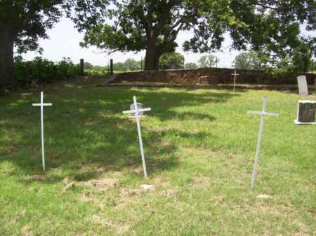 UNKNOWN,  - Erath County, Texas |  UNKNOWN - Texas Gravestone Photos