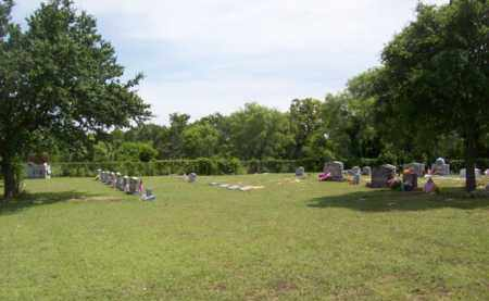 *OVERVIEW,  - Erath County, Texas |  *OVERVIEW - Texas Gravestone Photos