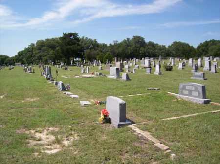 *OVERVIEW 2,  - Erath County, Texas    *OVERVIEW 2 - Texas Gravestone Photos
