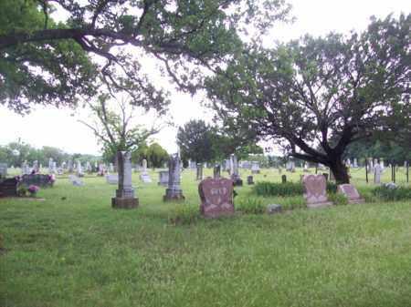 *OVERVIEW,  - Erath County, Texas |  *OVERVIEW - Texas Gravestone Photos