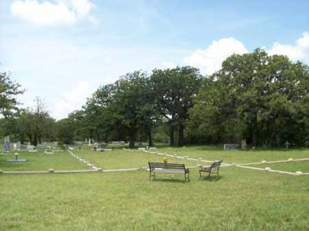 *OVERVIEW,  - Erath County, Texas    *OVERVIEW - Texas Gravestone Photos