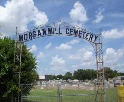 *SIDE ROAD GATE,  - Erath County, Texas    *SIDE ROAD GATE - Texas Gravestone Photos