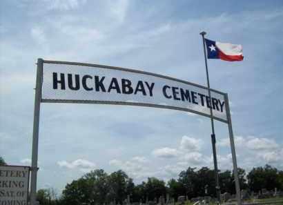 *GATE,  - Erath County, Texas |  *GATE - Texas Gravestone Photos