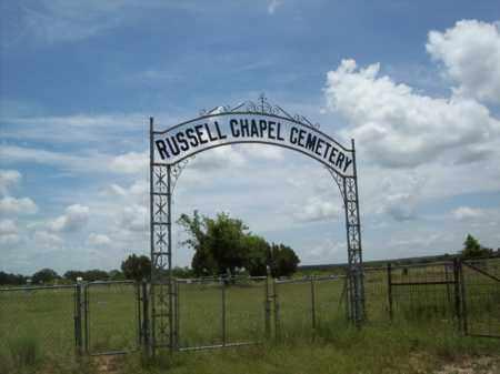 *ENTRANCE GATE,  - Erath County, Texas |  *ENTRANCE GATE - Texas Gravestone Photos