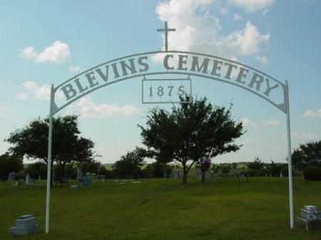 *CEMETERY SIGN,  - Falls County, Texas |  *CEMETERY SIGN - Texas Gravestone Photos