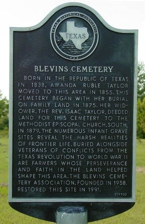 *HISTORICAL MARKER,  - Falls County, Texas |  *HISTORICAL MARKER - Texas Gravestone Photos