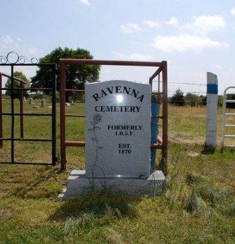 *CEMETERY SIGN,  - Fannin County, Texas |  *CEMETERY SIGN - Texas Gravestone Photos