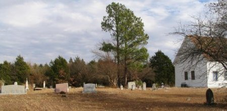 *OVERVIEW, . - Fannin County, Texas | . *OVERVIEW - Texas Gravestone Photos