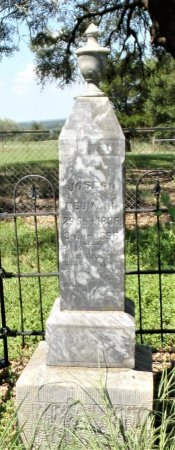 NEUMANN, JOSEPH  FRANK - Fayette County, Texas   JOSEPH  FRANK NEUMANN - Texas Gravestone Photos