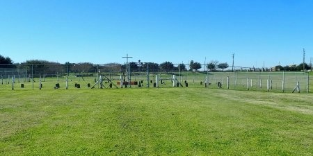 *CEMETERY OVERVIEW,  - Fort Bend County, Texas |  *CEMETERY OVERVIEW - Texas Gravestone Photos