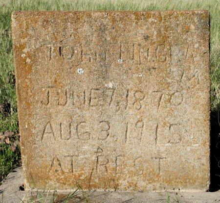 INGRAM, JOHN - Freestone County, Texas   JOHN INGRAM - Texas Gravestone Photos