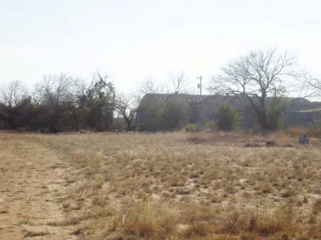 *CEMETERY VIEW,  - Frio County, Texas    *CEMETERY VIEW - Texas Gravestone Photos