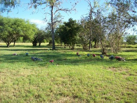 OVERVIEW,  - Goliad County, Texas |  OVERVIEW - Texas Gravestone Photos