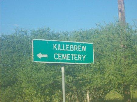 SIGN,  - Goliad County, Texas |  SIGN - Texas Gravestone Photos