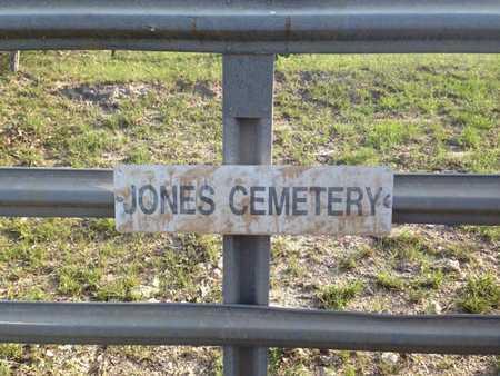 *GATE,  - Gonzales County, Texas    *GATE - Texas Gravestone Photos
