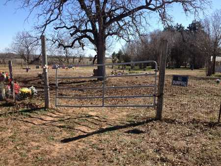 *OVERVIEW,  - Gonzales County, Texas |  *OVERVIEW - Texas Gravestone Photos