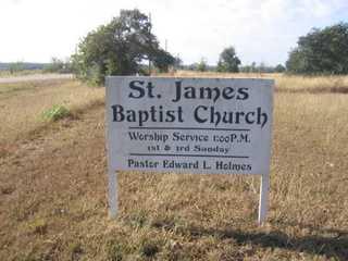 *SIGN,  - Gonzales County, Texas |  *SIGN - Texas Gravestone Photos
