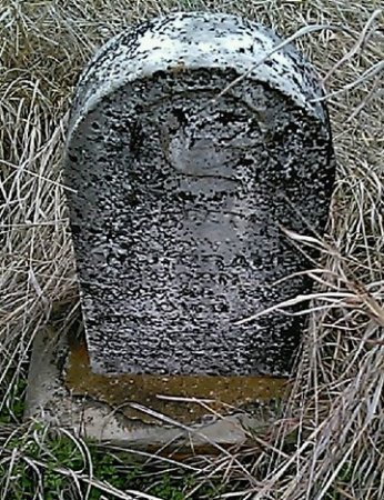 BRAME, ELIZABETH C. - Grayson County, Texas | ELIZABETH C. BRAME - Texas Gravestone Photos