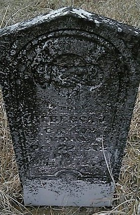 MEHAFFEY CAYLOR, REBECCA JANE - Grayson County, Texas | REBECCA JANE MEHAFFEY CAYLOR - Texas Gravestone Photos
