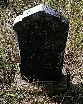 CHERRY, EZEKIEL - Grayson County, Texas | EZEKIEL CHERRY - Texas Gravestone Photos