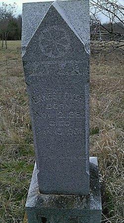DYER, ERNEST - Grayson County, Texas   ERNEST DYER - Texas Gravestone Photos