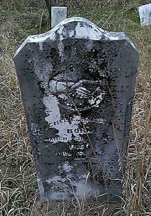 MARSHALL, RACHELL E. - Grayson County, Texas   RACHELL E. MARSHALL - Texas Gravestone Photos