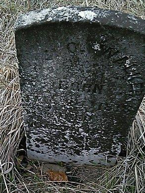 WALKER, J. O. - Grayson County, Texas   J. O. WALKER - Texas Gravestone Photos