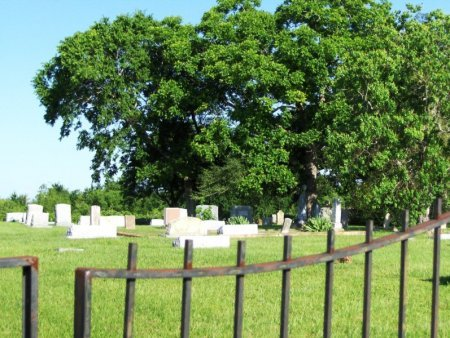*CEMETERY VIEW,  - Grimes County, Texas    *CEMETERY VIEW - Texas Gravestone Photos