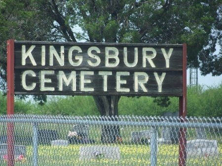 *CEMETERY SIGN,  - Guadalupe County, Texas |  *CEMETERY SIGN - Texas Gravestone Photos