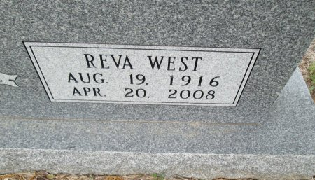 SHAVE, REVA (CLOSEUP) - Hamilton County, Texas | REVA (CLOSEUP) SHAVE - Texas Gravestone Photos