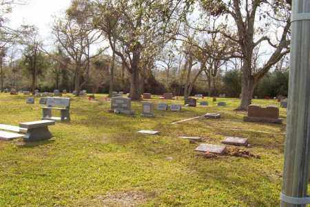 *SEABROOK OVERVIEW, . - Harris County, Texas | . *SEABROOK OVERVIEW - Texas Gravestone Photos