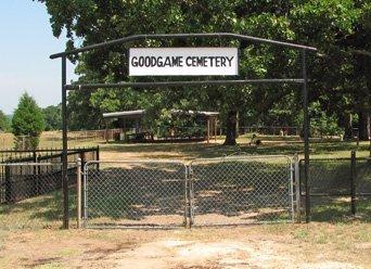 *CEMETERY SIGN,  - Henderson County, Texas |  *CEMETERY SIGN - Texas Gravestone Photos