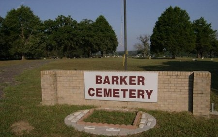 *CEMETERY SIGN,  - Henderson County, Texas |  *CEMETERY SIGN - Texas Gravestone Photos