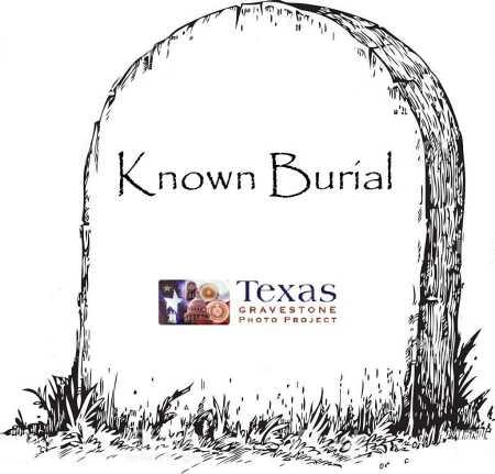 HALL, ARTHUR - Henderson County, Texas | ARTHUR HALL - Texas Gravestone Photos