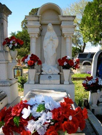 BRAVO, JOSEFA M - Hidalgo County, Texas | JOSEFA M BRAVO - Texas Gravestone Photos