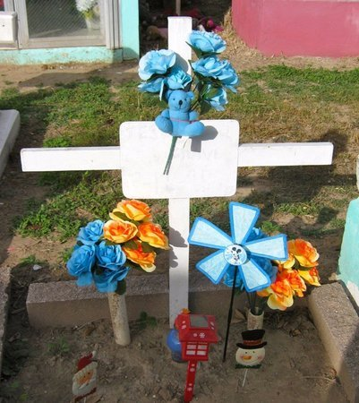 CHAVEZ, JESUS - Hidalgo County, Texas | JESUS CHAVEZ - Texas Gravestone Photos